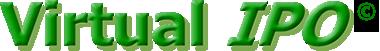 Logo VirtualIPO
